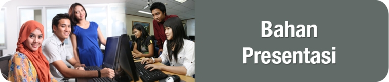Banner-Web-Bahan-Presentasi1.jpg